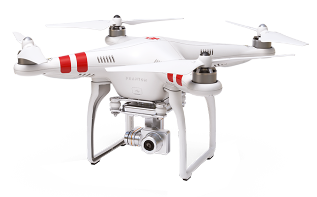 DJI-Phantom2-Vision-plus